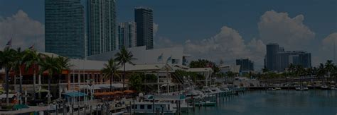 Miami Vacation Packages  MF1    Southwest Vacations
