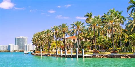 Miami Vacation Packages   Miami Vacations   United Vacations