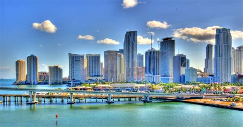 Miami Vacation Packages  Travel Deals 2020   Package ...