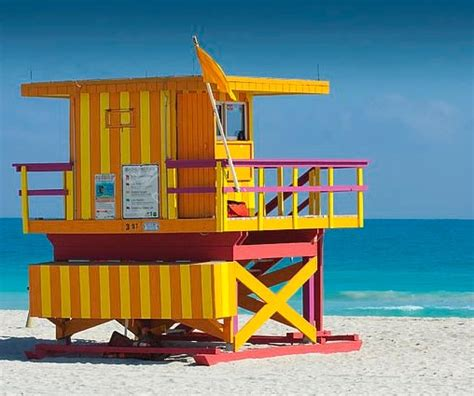 Miami Vacations, Vacation Packages to Miami   Jetsetz