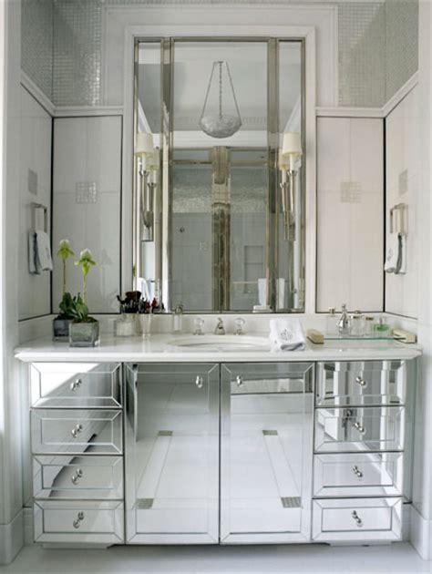 Michael Homchick Stoneworks: Unique bathroom vanities