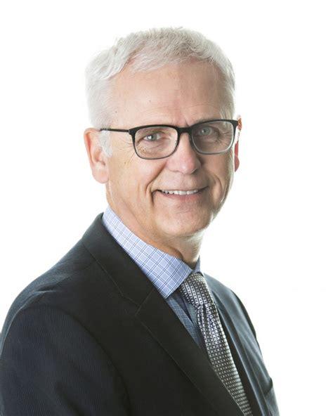 Michael J. Schmalz, MD, FACG, AGAF, FASGE – GI Associates