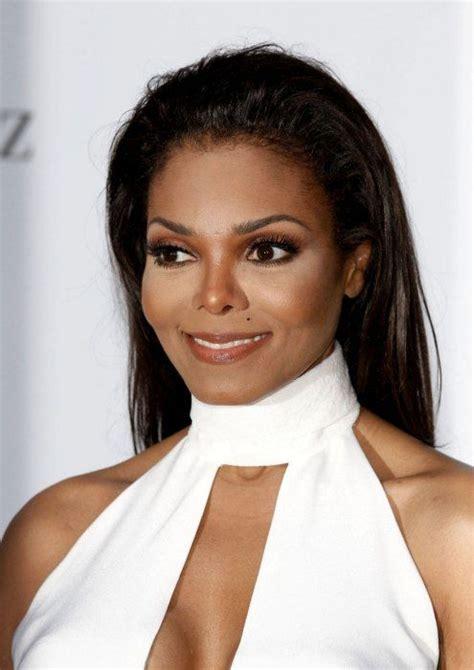 Michael Jackson s sister Janet | Janet jackson ...