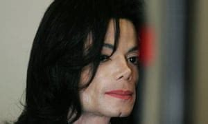 Michael Jackson: Sky News rolls out two documentaries to ...