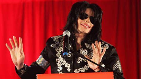 Michael Jackson Tops Dead Celebrity Earners | World News ...