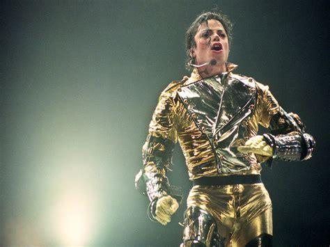 Michael Jackson wrongful death suit to begin in Los ...