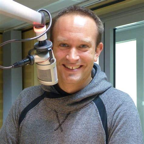 Michael Thürnau   Der Bingobär