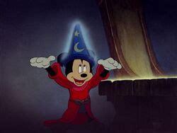 Mickey Mouse | Disney Wiki | Fandom powered by Wikia