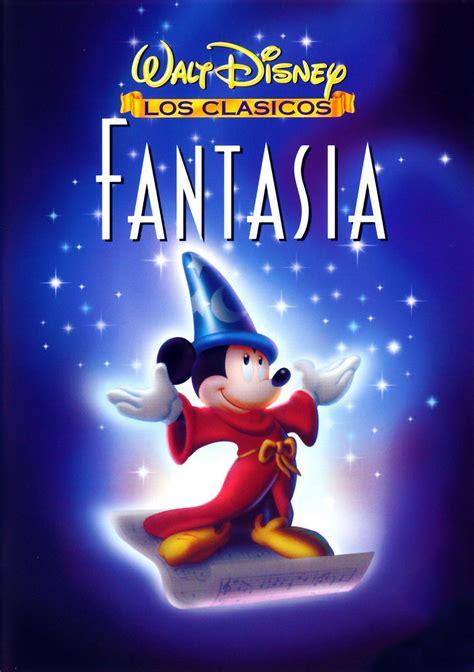 Mickey mouse   El cine que nos marcó