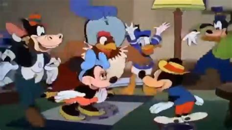 Mickey mouse en español capitulos completos   YouTube