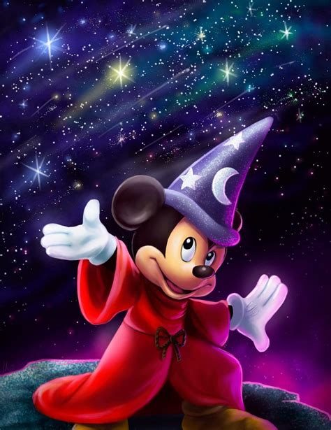 Mickey Mouse | Mickey mouse wallpaper, Mickey mouse art ...
