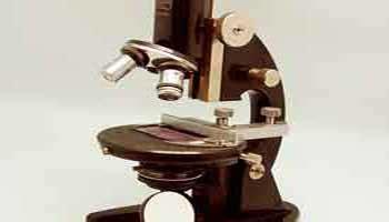 Microscopio Carl Zeiss: La Historia   Información De Ópticas