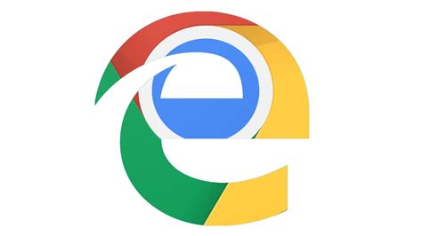 Microsoft confirms Edge will be able to use Google Chrome ...