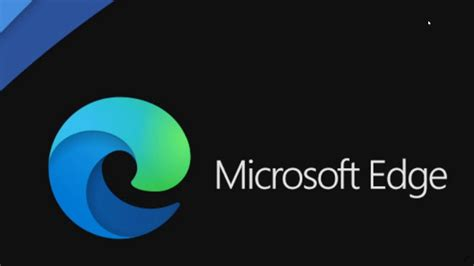 Microsoft Edge Chromium Browser will be available January ...