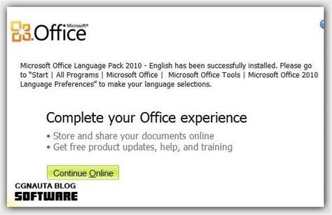 Microsoft Office 2010  RTM  Descarga Directa Oficial en ...
