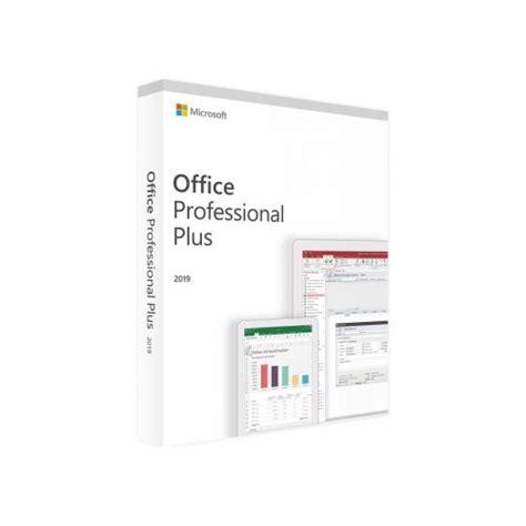 Microsoft Office 365 2019 ProPlus Windows / Mac   ENVÍO ...