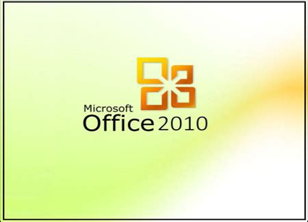 Microsoft Office Professional Plus 2010 Activación Permanente