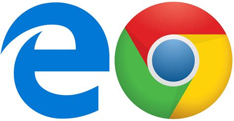 Microsoft to rebuild Edge with Chrome technology   TechCentral