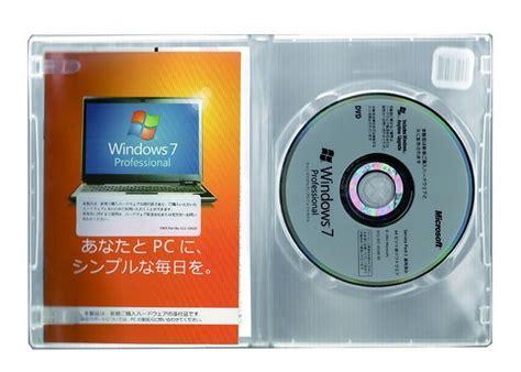 Microsoft Windows 7 Pro Pack 100% Original Online Activate ...
