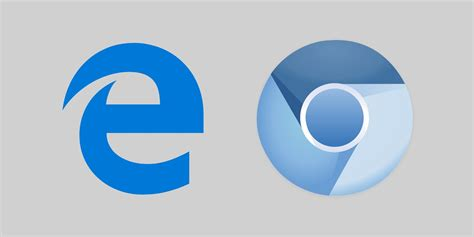 Microsoft's Chromium powered Edge browser is now available ...