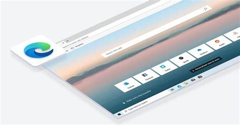 Microsoft's Edge Chromium browser will launch on January ...