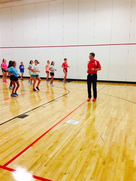 middle school running 3   Elite Sport & Spine