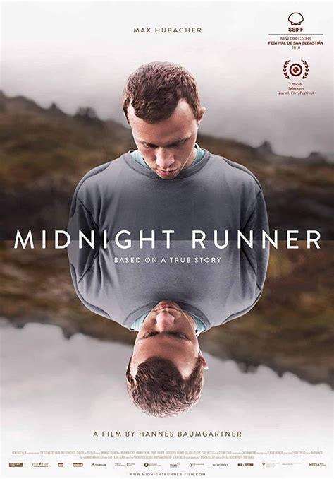 Midnight Runner  2018    FilmAffinity