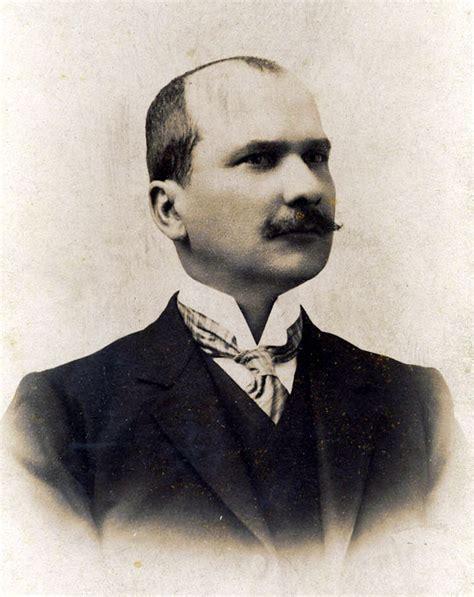 Miguel Abadía Méndez   Wikipedia, la enciclopedia libre