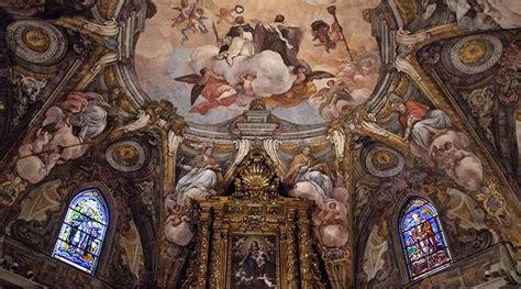 Miguel Ángel Buonarroti  Michelangelo , su vida, cuadros y ...