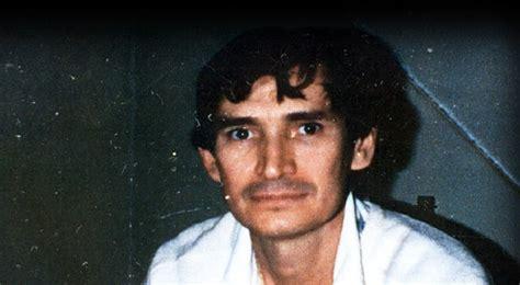 Miguel Ángel Félix Gallardo al borde de la muerte ...
