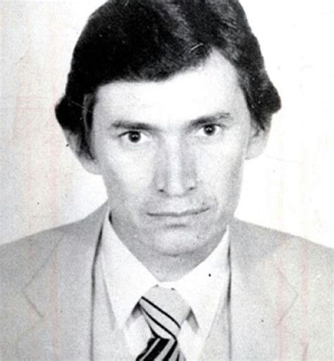 Miguel Angel Felix Gallardo #CarteldeSinaloa #GuzmanLoera ...