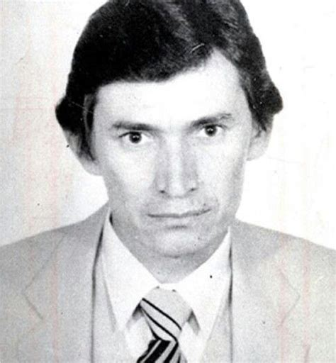 Miguel Ángel Félix Gallardo ~ Complete Wiki & Biography ...