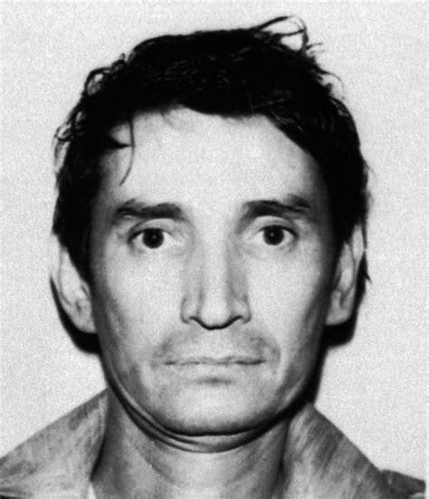 Miguel Angel Felix Gallardo  godfather  of Mexico s cartel ...
