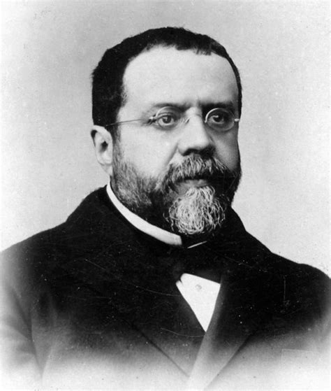Miguel Antonio Caro   Wikipedia