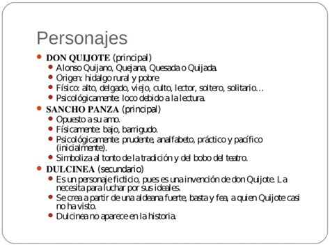 Miguel de Cervantes Primera novela moderna El Quijote ...