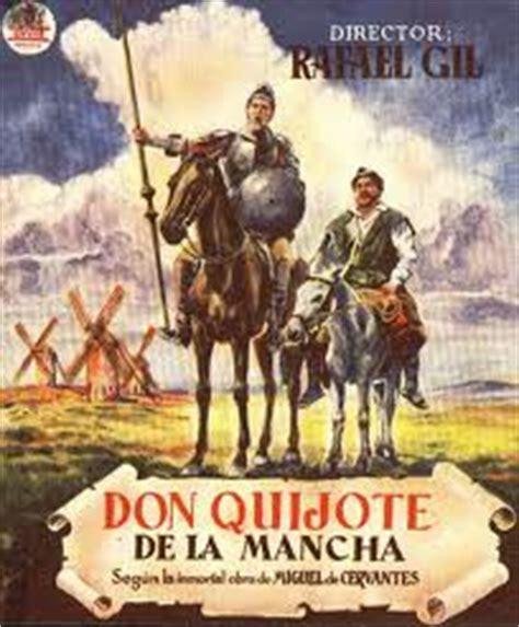 Miguel de Cervantes Saavedra   Literatura del Barroco ...