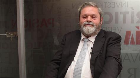 Miguel Durán:  La imbecilidad del primer gobierno Zapatero ...