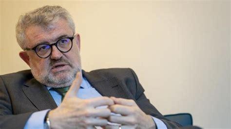 Miguel Falomir, director del Prado, nuevo académico de ...