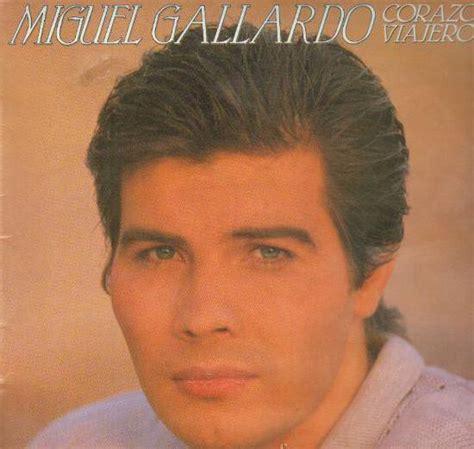 Miguel Gallardo   Corazón Viajero  1985, Vinyl  | Discogs