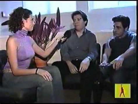Miguel gallardo entrevista p/album bustamante 1    YouTube