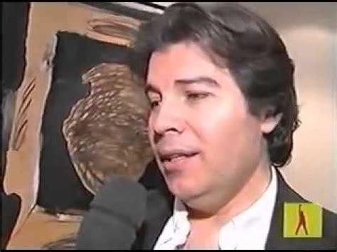 Miguel gallardo entrevista p/album bustamante 4    YouTube