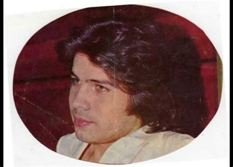 Miguel Gallardo | Miguelitos