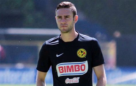 Miguel Layun | {The Sexiest Soccer Players} | Pinterest