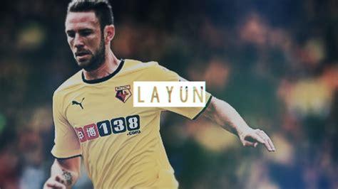 Miguel Layun | WELCOME TO FC PORTO | Goles y Jugadas   YouTube