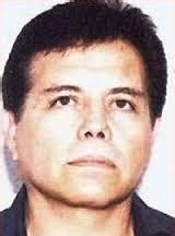 Miguel Trevino Morales   Notorious Narcos   AskMen