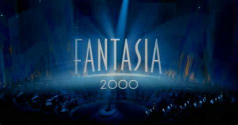 Mike Amato in: A Little Disney ll Do Yah: #38: Fantasia ...