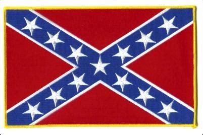 Mike Huckabee defende o uso da bandeira dos Confederados ...
