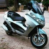 MIL ANUNCIOS.COM   125. Venta de scooters 125 de segunda ...