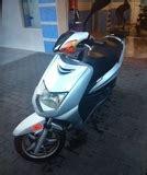 MIL ANUNCIOS.COM   125cc. Venta de scooters 125cc de ...