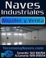 MIL ANUNCIOS.COM   Alquiler de naves industriales en ...